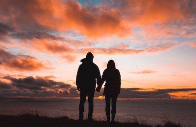 therapie-couple