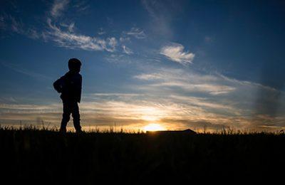 therapie-individuelle-enfant-adolescent